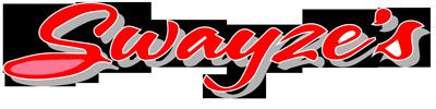 Swayze Concrete Ltd. title=